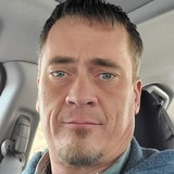 Troy from Montrose | Man | 48 years old | Cancer