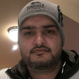 Pammasmalhotra from Luton | Man | 36 years old | Gemini