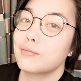 korean women in Jersey City, New Jersey #10