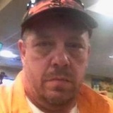 Tom from Ocala | Man | 57 years old | Sagittarius