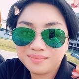 Amyliana from Sepang | Woman | 45 years old | Taurus