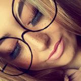 Bethannamaria from Cheltenham | Woman | 24 years old | Virgo