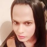 Naina from New Delhi | Woman | 22 years old | Capricorn