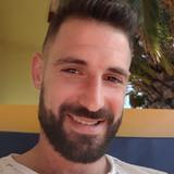Antonio from Santiago del Teide | Man | 32 years old | Aquarius