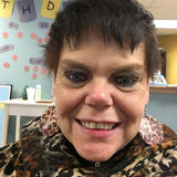 Katlady from Falmouth | Woman | 48 years old | Pisces