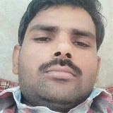 Mamojsony from Aligarh   Man   32 years old   Cancer
