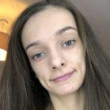 Meg from Saint Helens   Woman   25 years old   Sagittarius