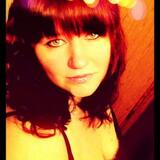 Penney from Grosse Pointe | Woman | 27 years old | Capricorn