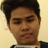 Aidilfitri from Melaka | Man | 22 years old | Aquarius