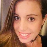 Amandine from San Francisco | Woman | 28 years old | Gemini