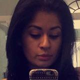 Marina from Hempstead | Woman | 25 years old | Gemini
