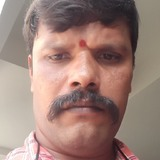 Nagesh from Davangere | Man | 38 years old | Aries