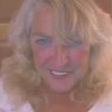 Shirley from Mount Dora | Woman | 66 years old | Cancer