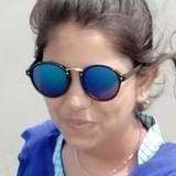 Santanu from Tamluk | Woman | 24 years old | Capricorn