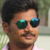 Chandu from Khammam   Man   31 years old   Gemini