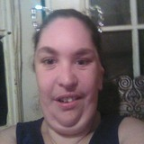 Singleunicorqp from Louisville   Woman   34 years old   Pisces