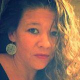 Nessa from Bottrop | Woman | 40 years old | Scorpio