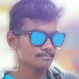 Rajesh from Ramanathapuram   Man   21 years old   Gemini