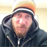 Joeyguitar from Sun City | Man | 46 years old | Taurus