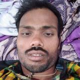 Goutam