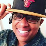 Jay from Jacksonville   Woman   31 years old   Cancer