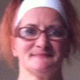 Blueeyes from Spencer | Woman | 53 years old | Sagittarius