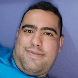 Diego16F from Valladolid | Man | 30 years old | Capricorn