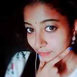 Chithi from Mangalore | Woman | 24 years old | Virgo