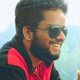 Vens from Dharmavaram | Man | 30 years old | Cancer