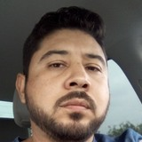 Tigre from Mission Bend | Man | 39 years old | Virgo