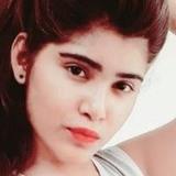 Dev from Vishakhapatnam | Woman | 25 years old | Scorpio