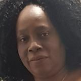 Kono from Waverton | Woman | 63 years old | Sagittarius