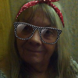Lilly from Sikeston | Woman | 34 years old | Capricorn