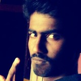 Kutty from Tiruppur | Man | 24 years old | Taurus