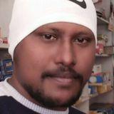 Mohit from Ashoknagar Kalyangarh | Man | 29 years old | Aries