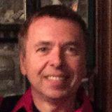 Tim from Mansfield | Man | 55 years old | Aquarius