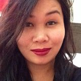 Cheng from Dhahran | Woman | 41 years old | Capricorn