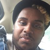 Xvaladez from Hammond   Man   24 years old   Pisces