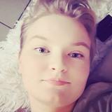 Chloé from Hallennes-lez-Haubourdin   Woman   19 years old   Sagittarius