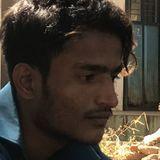 Zaid from Talikota | Man | 23 years old | Capricorn
