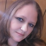 Angela from Helena   Woman   39 years old   Gemini