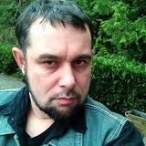 Lakest from Edmonds | Man | 49 years old | Virgo