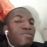 Abdoulaye from El Ejido   Man   20 years old   Gemini