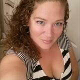 Lynda from Rehoboth Beach | Woman | 29 years old | Virgo