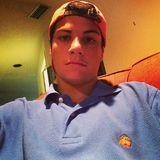 Jake from Carrollwood Village | Man | 26 years old | Aquarius