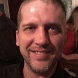 Swimgeek from Auburndale | Man | 36 years old | Libra