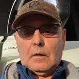Jim from Billings | Man | 71 years old | Sagittarius