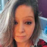 Elisha from Fredericton | Woman | 37 years old | Scorpio