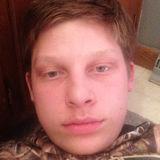 Jabron from Glenbeulah   Man   22 years old   Aries