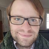 Hitmeup from Jacksonville | Man | 30 years old | Taurus
